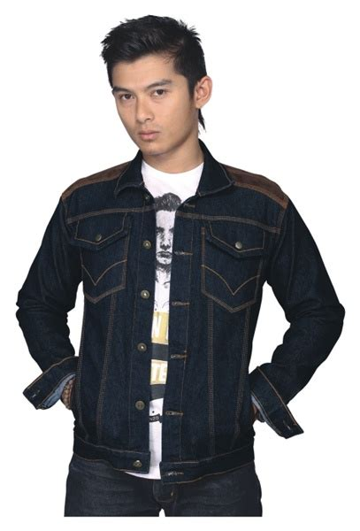 Harga Jaket Merk H M jaket terbaru termurah pin d73833d6