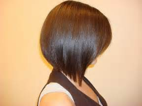 angle haircut best angled bob hairstyles 2012 2013 pictures