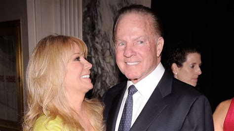 kathie lee gifford death frank gifford dead 5 fast facts you need to know heavy