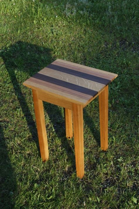 Pdf Diy Simple Wood Projects With Tools