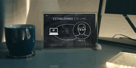 black mirror gif black mirror gif by netflix find share on giphy