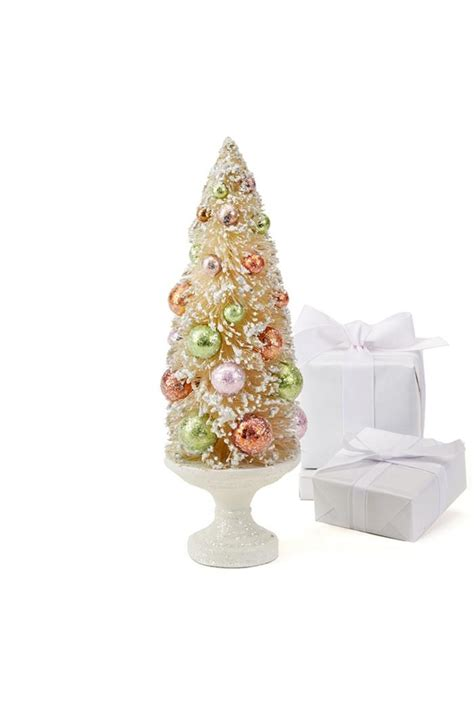 holiday living christmas gumdrop tree two s company gumdrop tree from kentucky by the mole of somerset shoptiques