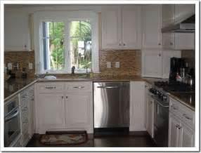 cheap door handles for kitchen cupboards kitchen design discount kitchen cabinet knobs home decorating