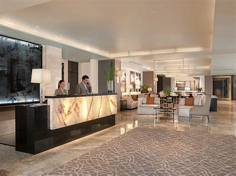 layout of front office in hotel seda hotel centrio the perfect epitome of class elegance