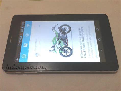 Berapa Baterai Tablet Advan info terkini tentang harga baterei