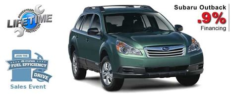 Burlington Hyundai Subaru 25 Best Ideas About Chevy Malibu For Sale On