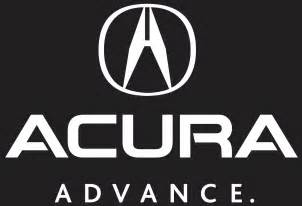 Acura Name Meaning Acura Logo Acura Car Symbol Meaning And History Car