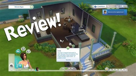 the sims 4 console 635 best the sims images on