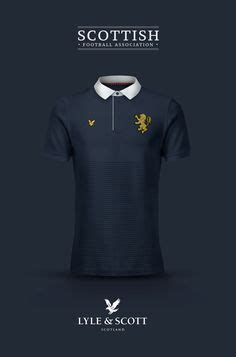 T Shirt Nike Juventus Logo Zero X Store 1 football kit designs on behance football jersey arts
