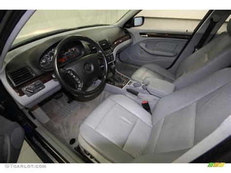 2004 bmw 325i interior 1989 bmw 325i engine specs 1989 free engine image for