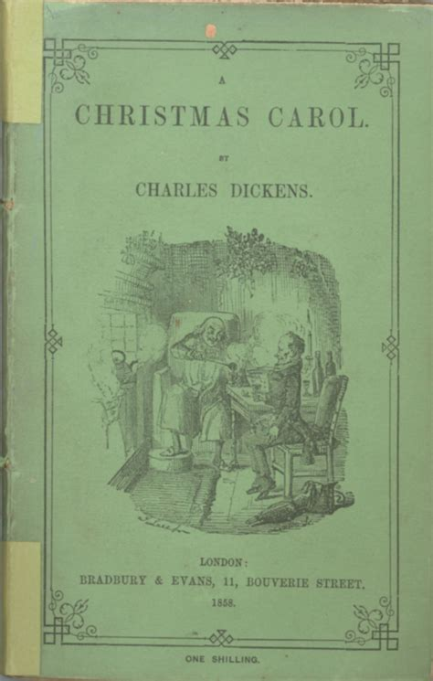 original book with pictures of south carolina libraries books and