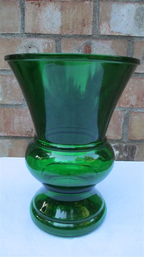 Collectible Glass Vases by 53 Best Images About Vases Antique Glass On