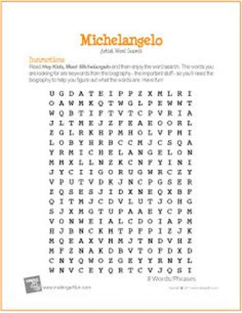 michelangelo biography for students 1000 images about miguel angel on pinterest miguel