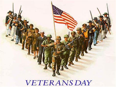 veterans day veterans day wallpapers hyderabad junction