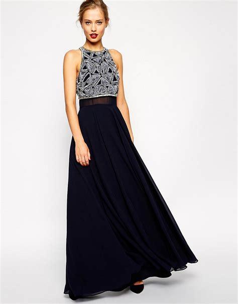 Embellished Crop Cape Top Lavabra evening dresses asos wedding dresses asian