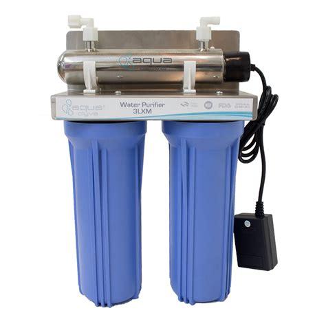 lada uv costo cartucho filtrante de polipropileno spun aquaclyva