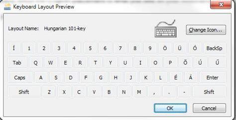 keyboard layout changes suddenly re szada85 n 233 met 233 let quot gyors quot 233 tterem mobilarena