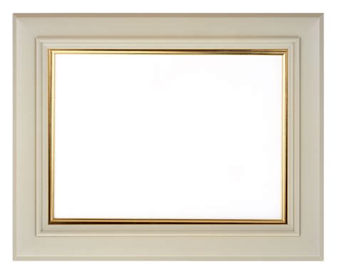 a frame free photo frames download frames photo frames picture