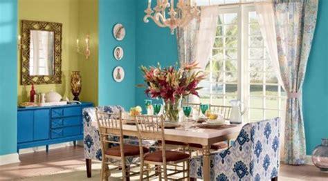 Kamu Itu Lucu Hijau inspirasi 5 warna cat ruangan yang bikin mood kamu jadi