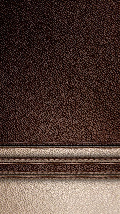 wallpaper iphone 6 leather classy brown leather texture background iphone wallpapers