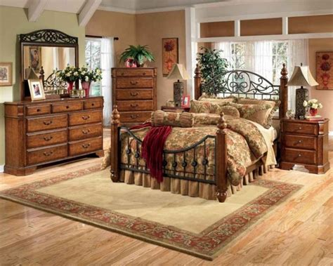 country king size bedroom sets country bedroom furniture raya style image white cottage
