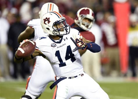 Auburn Mba Ranking 2014 by Sec Power Rankings Week 14 Ole Miss Rises Miss St