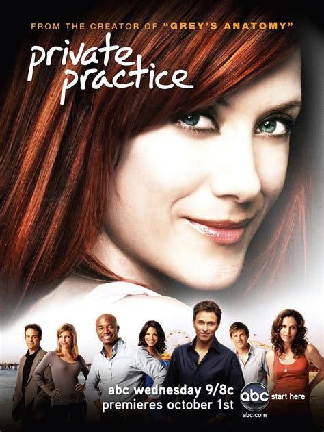 More Greys Anatomy Drama by Practice A Spin Of The Drama Quot Grey S