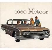 Image 1960 Meteor Brochure/1960 01