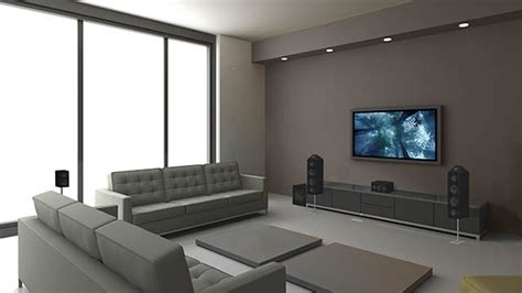 how to upgrade your home theater system for dolby atmos