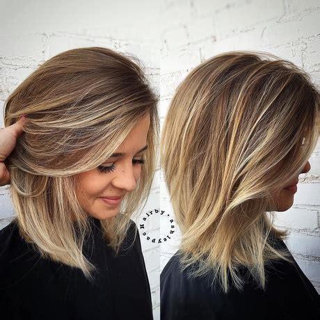 coupe cheveux epaule coupe de cheveux epaule