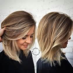 coupe de cheveux epaule