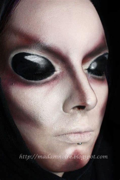 librechan bl creepy happy halloween newhairstylesformen2014 com