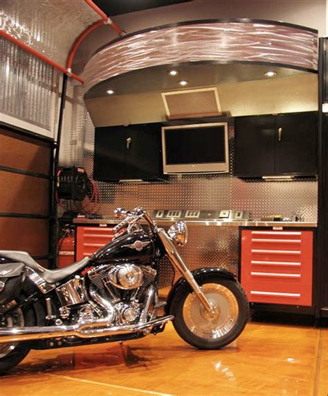 luxury garages swagger magazine awesome luxury garages pilotproject org