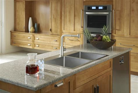 Kitchen Sink Countertops Composite Kitchen Sinks Modern Stainless Bowl Composite Kitchen Sink Design Ideas A