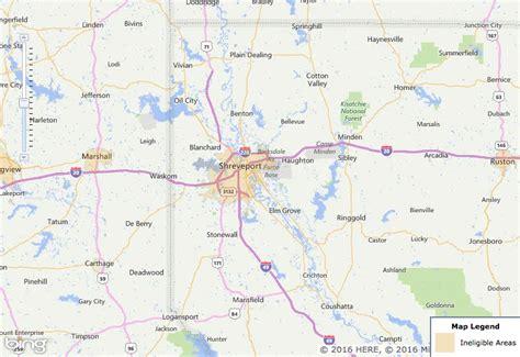 Usda Address Lookup Usda Rural Development Loan Shreveport La Usa Home
