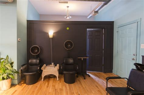 top rated salons in chicago for pixie cuts hair salons in chicago for hair cuts color and blowouts