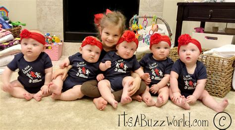 los busby tlc busby quintuplets big move 3 men movers