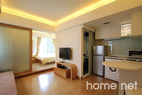 apartment for rent in hong kong carbo mansion apartment for rent in sheung wan hong