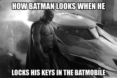 Sad Batman Meme - sad batman
