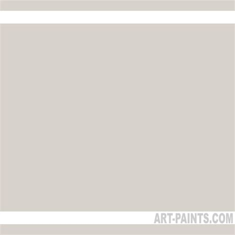 warm grey i polychromos pastel paints 270 warm grey i paint warm grey i color faber