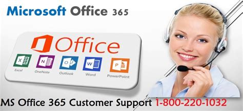 Office 365 Phone Support by Looking For Ms Office Help Your Eye On Below