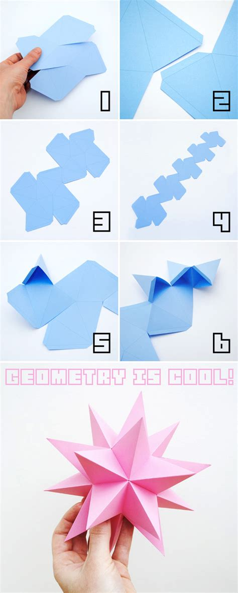 How To Make A Dodecahedron Out Of Paper - how to make a dodecahedron out of paper 28 images