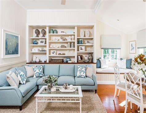 Nautical Bedroom Furniture Home Design Ideas Beach Style Living Room Ideas Designs