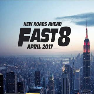 film fast and furious 6 subtitle indonesia download fast and furious 8 2017 subtitle indonesia