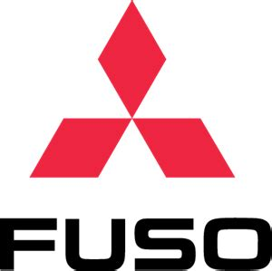 mitsubishi logo png mitsubishi fuso logo vector cdr free download