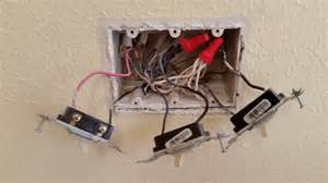 electrical how do i replace a single pole light switch
