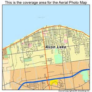 Avon Ohio Map by Avon Oh Pictures Posters News And Videos On Your