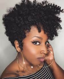 pinerest afro hair styles creative crochet pixie vanitybydanit black hair information