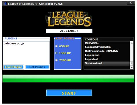 league of legends free riot points daily league of legends riot points free