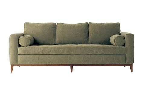 a rudin sofa smileydot us